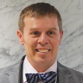 Royce-Van-Tassell Exec Director