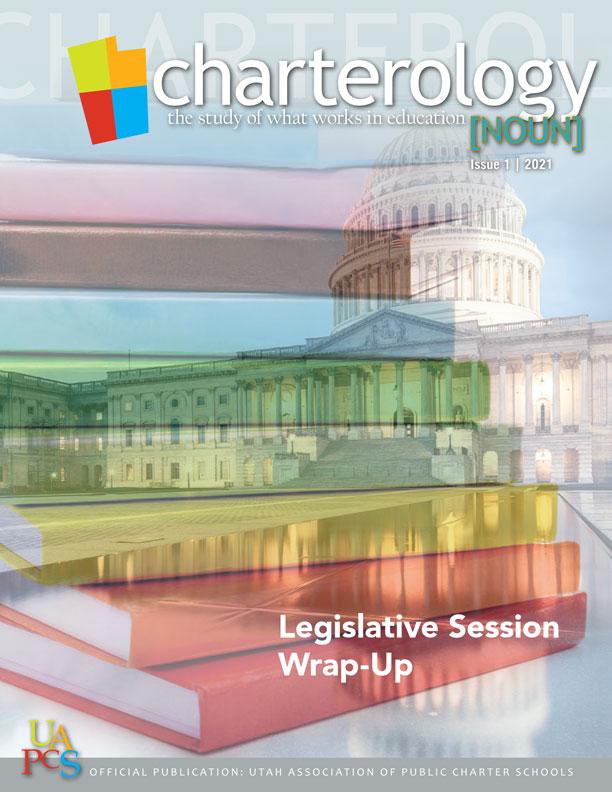 Charterology-PUB-10-2020-2021-Issue1-homepage